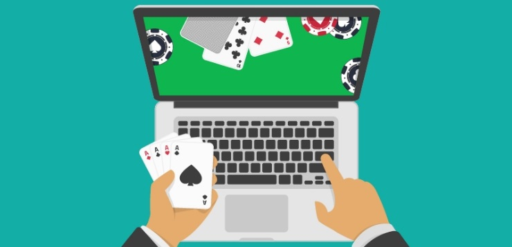 permainan judi online menang puluhan juta