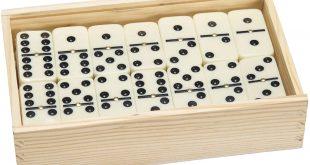 Bermain Domino Bisa Mendapatkan Kemenangan Yang Besar